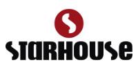Starhouse Media